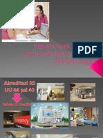 Peran PMIK-SNARS DPD JABAR.pptx