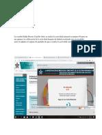actividad interactiva.docx
