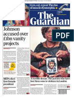 The_Guardian_-_17.07.2019