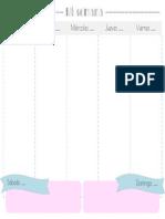 planificador semanal.pdf