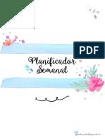 planSemanal2015-2016.pdf
