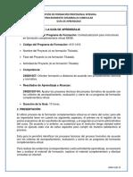 MDGuia_aprendizaje_4-CTX.pdf