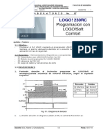 Laboratorio No7 Plc Simlogosoft 2019