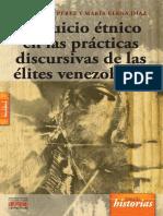 prejuicio_etnico_en_las_practicas_discursivas_de_las_elites_venezolanas_