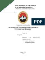 metalgrofia (1).docx