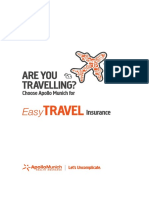 AMHI_Easy Travel_Brochure (Inclusive of Tax)