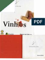 Vinhos 01