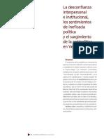 Dialnet-LaDesconfianzaInterpersonalEInstitucionalLosSentim-4232839.pdf