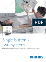 DuoDiagnost Brochure.pdf Nodeid=5331615&Vernum=2