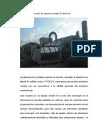 Manual de Operación de Planta de Asfalto TOPDEUCE