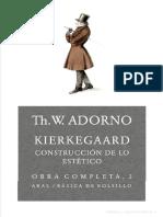 Adorno_Theodor_Kierkegaard_Construccion.pdf