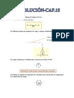 instru 26-06-19 (1).docx