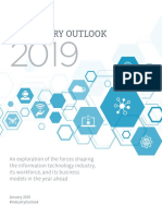 Comptia It Industry Outlook 2019 Web