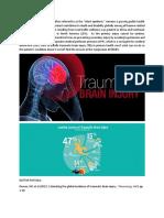 Traumatic brain injury article.docx