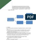 trabajopracticodebiologia-120817151408-phpapp02
