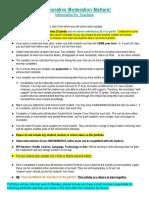 collaborative moderation info sheet  1