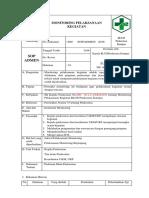 1.1.5.1 SOP monitoring pelaksanaan kegiatan x.docx