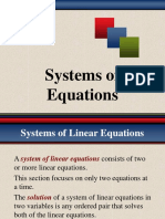 8. systems_of_equations.ppt