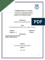 Reporte Lab Analitica