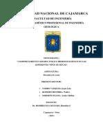 monografia_rocas_fin_fin.docx