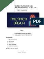 MECANICA-INFORME