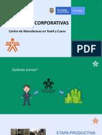 IND 2019 - CONTRATO DE APRENDIZAJE(1) (3).pptx