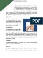 VIAS DE ADMINISTRACIO1.docx