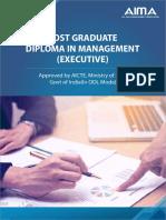 pgdm.pdf