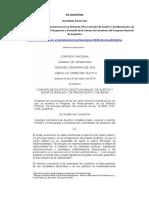 En Argentina Cita Referencia José María Pacori Cari