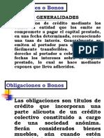 BONOS 0108.ppt