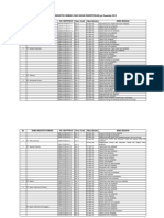 resertifikasi_2012.pdf
