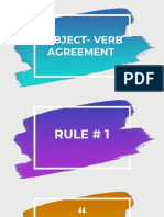 SUBJECT-VERB-AGREEMENT-Part-1.pdf