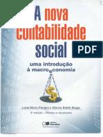 Leda Maria Paulani, Marcio Bobik Braga - Nova Contabilidade Social. 3.pdf