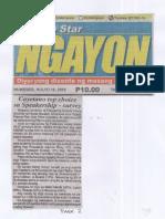 Ngayon, July 18, 2019, Cayetano top choice sa Speakership-survey.pdf