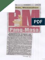 Pang-Masa, July 18, 2019, Cayetano angat sa Speakership-survey.pdf