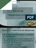 Adicciones4.ppt