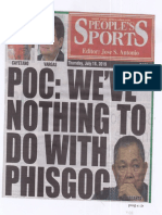 Peoples Journal, July 18, 2019, POC We've nothing to do with PHISGOC.pdf