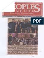 Peoples Journal, July 18, 2019, Top Photo (1stDist.) Rep. and incoming House Maj. Leader Martin Romualdez.pdf