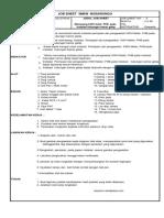 job-sheet-5-miplbs.pdf