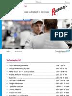 Presentations_Rodenbach_050315.pdf