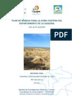 Plan De Manejo Para La Zona Costera Del Departamento De La Guajira.pdf