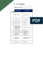 04. Formato de Consultas