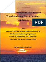 Solution_of_Problems_in_Heat_Transfer.pdf