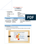 SESION  CURTRO.docx
