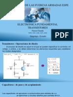 Electronica Fundamental BJT Disen O-switch