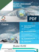Materi 7-Rumusan Penyempurnaan Dan Rekomendasi KRP