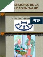 DIMENSIONES_DE_LA_CALIDAD_EN_SALUD.pdf