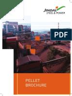 Pellet Brochure AW CTC