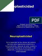 Neuro Plastic i Dad