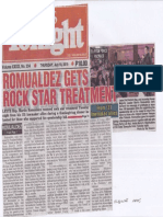 Peoples Tonight, July 18, 2019, Romualdez gets rock star treatment.pdf